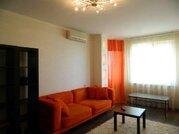 Квартира ул. Салтыкова-Щедрина 1, Аренда квартир в Новосибирске, ID объекта - 317078632 - Фото 2