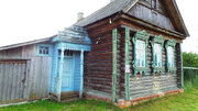 Продажа дома, Черусти, Шатурский район, Городской округ Шатура - Фото 3