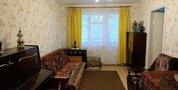 Сдаю 3-комнатную квартиру в центральной части Дзержинского района, .