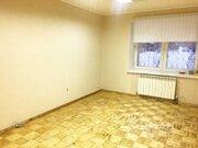 Аренда торгового помещения, Смоленск, Ул. Николаева - Фото 2