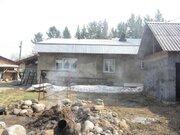 Продажа дома, Утулик, Слюдянский район, - - Фото 4