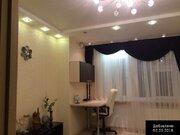 Продам квартиру евродвушка - Фото 3