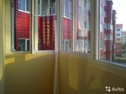 Сдам 1-комнатную квартиру в пос Дубовое