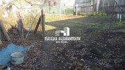 Продам зем. участок общ. площадью 300 кв.м р-н Александровка (ном. .