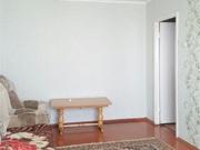 Продажа квартиры, Уфа, Ул. Адмирала Макарова