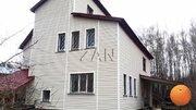 Продается дом, Киевское шоссе, 15 км от МКАД - Фото 2