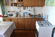 Продажа квартиры, Самара, м. Юнгородок, Ул Аэропорт 2 - Фото 2