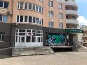 Продажа торговых помещений ул. Калинина, д.4