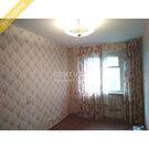 3-x комнатная квартира, Продажа квартир в Уфе, ID объекта - 330918132 - Фото 8