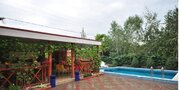 Продажа гостиницы поселок Николаевка Севастополь - Фото 5