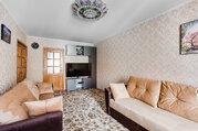 Квартиры посуточно метро Планерная