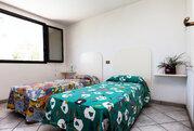 230 €, Аренда таунхауса на острове Альбарелла, Италия, Снять дом на сутки в Италии, ID объекта - 504656579 - Фото 12