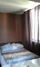 3 650 000 Руб., Продается 1-к квартира Тимирязева, Купить квартиру в Сочи по недорогой цене, ID объекта - 322702105 - Фото 4