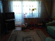 Трехкомнатная квартира по ул. Генерала Павлова, Купить квартиру в Калининграде по недорогой цене, ID объекта - 321461930 - Фото 2