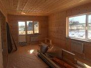 Дом 185 м2 с Газом, 15 соток, д.Григорово - Фото 5