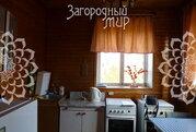 Продам дом, Новорижское шоссе, 50 км от МКАД - Фото 5