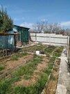 Продается участок на Дергачах, ст Степной фазан с домиком - Фото 4