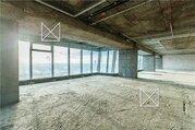 30 Продажа офиса башня Федерация Восток 993,93 м2