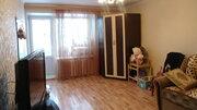 Продается 1-ая квартира в г.Александров по ул.Красный пер р-он Центр