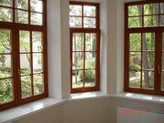 Продажа квартиры, Купить квартиру Юрмала, Латвия по недорогой цене, ID объекта - 313155169 - Фото 4