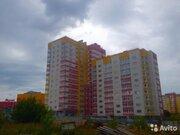 1-к на Деловой, Купить квартиру в Нижнем Новгороде по недорогой цене, ID объекта - 317327768 - Фото 7