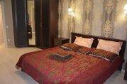 Квартира ул. Крылова 64/1, Аренда квартир в Новосибирске, ID объекта - 317079952 - Фото 3