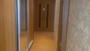 Трех комнатная квартира в Голицыно с ремонтом, Купить квартиру в Голицыно по недорогой цене, ID объекта - 319573521 - Фото 31