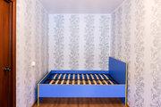 Продажа двухкомнатной квартиры со свежим ремонтом. - Фото 5