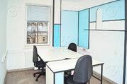 Сдам офис 13м2 - Фото 5