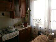 3-комнатная квартира с хорошей планировкой в центре города Чехов - Фото 3