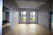 Офис (B+), 182 м2 - Фото 4