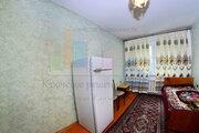 2к Квартира Транспортная 61 - Фото 4