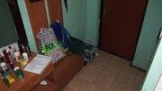 Продаю 3 к.кв, 86 кв.м. Таганрогская 124/4 - Фото 4