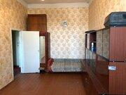 Продается 1-к квартира в центре Смоленска, Купить квартиру в Смоленске по недорогой цене, ID объекта - 330549286 - Фото 6