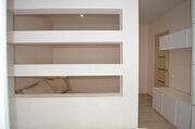 Сдается однокомнатная квартира, Снять квартиру в Видном, ID объекта - 333992168 - Фото 11