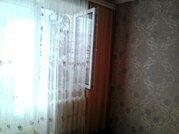 Продается 2-х комнатная квартира, Купить квартиру в Ставрополе по недорогой цене, ID объекта - 323275935 - Фото 5