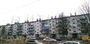 Продажа квартиры, Отрадное, Кировский район, Ул. Лесная