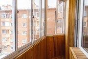 Продажа квартир ул. Октябрьская, д.7а