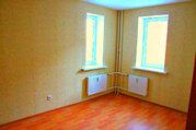 Продаётся новая тёплая трёхкомнатная квартира - Фото 5