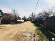 Продажа участка, Хотьково, Сергиево-Посадский район, Хотьково . - Фото 2