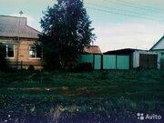 Дома, дачи, коттеджи, Набережная, д.64 - Фото 2