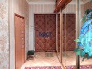Продам 2-к квартиру, Москва г, Кутузовский проспект 41, Купить квартиру в Москве, ID объекта - 333332395 - Фото 9