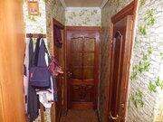 Продается 2к квартира по улице Космонавтов, д. 74 - Фото 5