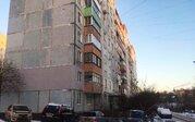 2-х комнатная квартира ул. Шибанкова, д.91 - Фото 2