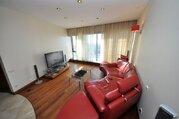 Продажа квартиры, Купить квартиру Рига, Латвия по недорогой цене, ID объекта - 313137617 - Фото 4