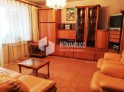 Продается 2-комнатная квартира в п.Калининец - Фото 5