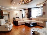 Квартира с отделкой пр.Вернадского, д.33, к.1, Продажа квартир в Москве, ID объекта - 330779060 - Фото 32