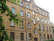 Продажа квартиры, lejas iela, Купить квартиру Рига, Латвия по недорогой цене, ID объекта - 311842127 - Фото 2