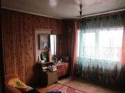 Дача мкр.Утяк, Продажа домов и коттеджей в Кургане, ID объекта - 503783699 - Фото 9