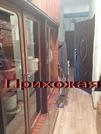 700 000 Руб., Продам или обменяю комнату., Купить комнату в квартире Омска недорого, ID объекта - 700715818 - Фото 11